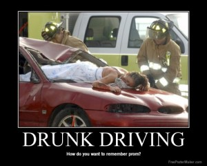 Drunk-driving-poster-3-500x400