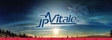 JP Vitale